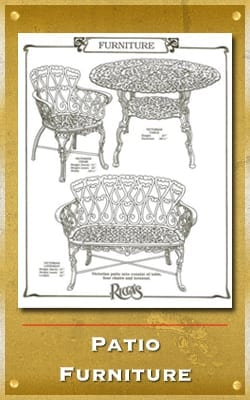 riccabutton-patiofurniture