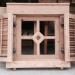 custom-gable-unit-2