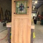 custom-stained-glass-door